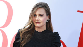Alicia Silverstone files for divorce from husband of 20 years, Christopher Jarecki