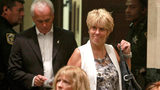 Casey Anthony's Parents Talk About Daughter, Granddaughter, 10 Years After Caylee's Death