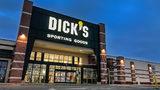 Dick's Sporting Goods Did Not Experience Revenue Dip After Ceasing Gun Sales
