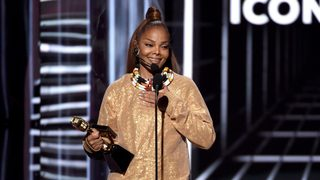 Janet Jackson, Stevie Nicks, Def Leppard among 2019 Rock & Roll Hall of Fame inductees