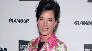 Kate Spade funeral to be held in her hometown of Kansas City on Thursday