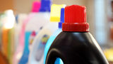 Compound Found In Household Products May Cause Gut Inflammation, Colon Cancer