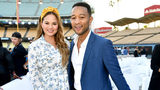 John Legend and Chrissy Teigen have pledged to donate $72,000 per family member to the ACLU on President Donald Trump's 72nd birthday.