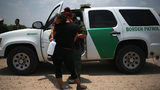 Feds Say 1,500 Immigrant Children Missing, They're Not Responsible