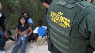 Airlines taking stand in immigration crisis, refusing to fly separated migrant children