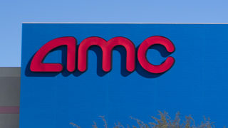 AMC Theatres Announce MoviePass Competitor