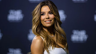 What You Need To Know: Eva Longoria