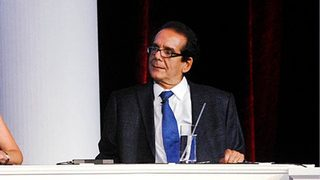 Television personality and commentator Charles Krauthammer has died at age 68