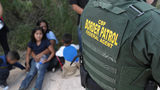 What You Need to Know: 'Zero Tolerance' Immigration Policy