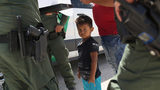 'Zero Tolerance' Immigration Policy: Why Children Were Being Separated From Their Families