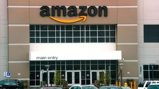 Dozens of Amazon job seekers turned away after Facebook hoax