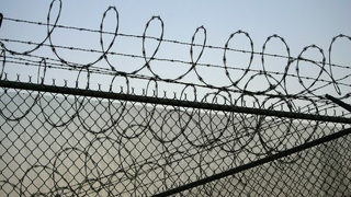 Lawsuit: Mistaken identity lands woman in Georgia jail for 2 days