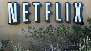 Netflix executive apologizes, resigns after using racial slurs