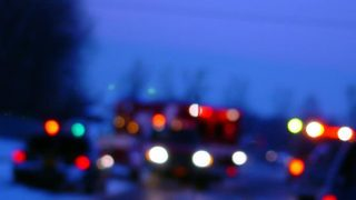 5-year-old girl hit by truck, killed at SeaWorld San Antonio
