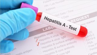 Georgia seeing surge in Hepatitis A cases; 2 dozen new cases in 3 weeks