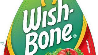 Wish-Bone recalls thousands of cases of Italian dressing