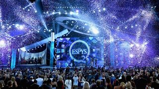 What are the ESPYS?