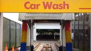 A car wash. Photo: Pixabay