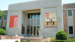 Jacksonville-area museums offering free admission to active duty military and their families