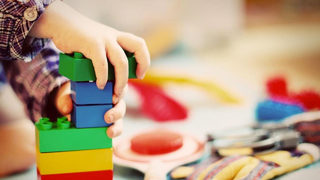 6 things your child should know before starting kindergarten