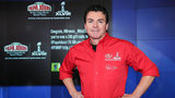 Papa John's Founder Apologizes After Using Racial Slur On Conference Call