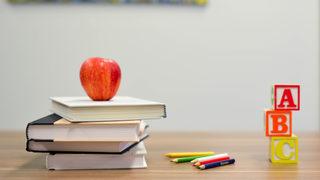 Target offering 15% off school supplies for teachers