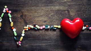 FDA recalls common heart drug over cancer concerns