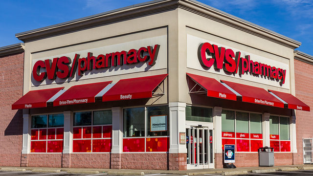 cvs fires 2 employees after white manager called police on black