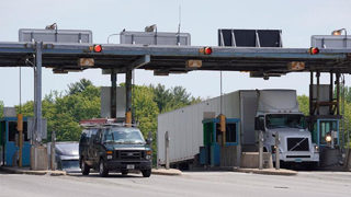 Florida suspends payment to toll contractor until system is fixed