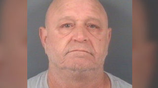 Man accused of trying to kill wife with ant poison charged with attempted murder