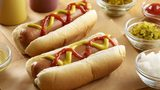 Pilot Flying J is one of several stores and restaurants offering deals for National Hot Dog Day July 18. (Heather Anne Thomas, Pilot Flying J)