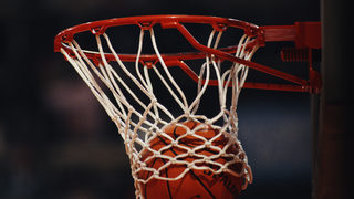 Virginia man calls police over foul during pickup basketball game
