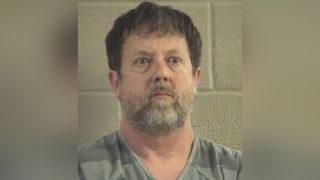 Teacher sentenced to 2 years in prison for firing gun in classroom