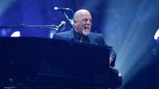 Billy Joel fans get big surprise at 100th Madison Square Garden show: Bruce Springsteen