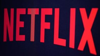 Streaming services like Netflix, Spotify could soon have emergency alerts
