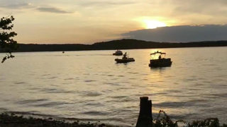 At least 17 dead in duck boat accident on Table Rock Lake in Branson, Missouri, officials say