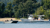 Multiple Dead In Duck Boat Accident On Missouri's Table Rock Lake