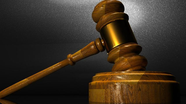 Man behind League of Extraordinary Gentlemen prostitution ring sentenced