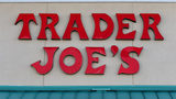 1 dead, suspect in custody when hostage situation unfolds at Los Angeles Trader Joe