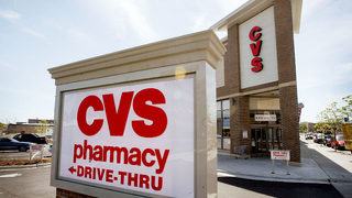 Transgender woman says CVS pharmacist refused to fill hormone prescriptions