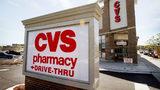 Transgender Woman Says CVS Pharmacist Would Not Fill Hormone Prescriptions