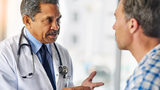 Doctors Interrupt Patients Only Seconds into Explanation for Visit, Study Says