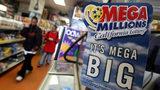 Video: UCF math professor skeptical of Mega Millions odds