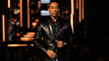 What You Need to Know About Ludacris