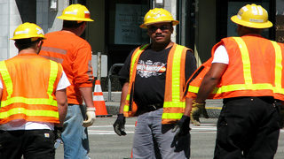 Orlando jobs: How is Orlando