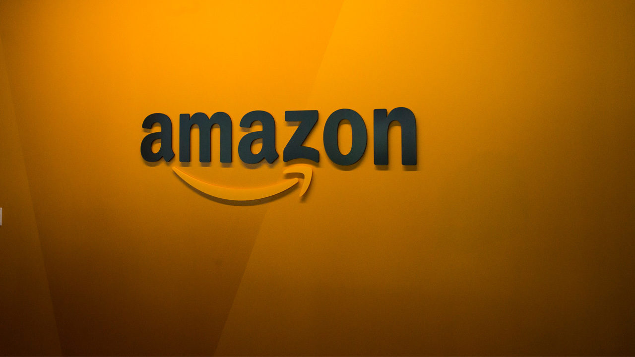 AMAZON HIRING: 1,500 Jobs in Central Florida | How to apply | WFTV
