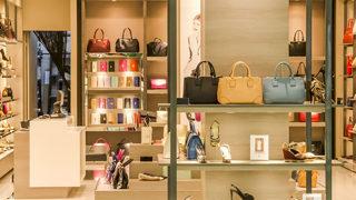 Orlando outlet malls: Shopping guide