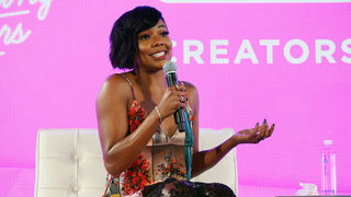 Gabrielle Union reveals adenomyosis diagnosis, discusses fertility struggles