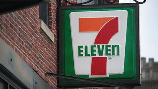 7-Eleven offering buy one, get one free Slurpees this week