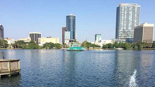 Things to know when moving to Orlando